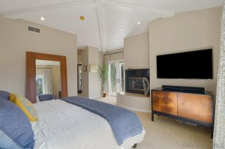 Photo 41: MISSION HILLS House for sale : 4 bedrooms : 4260 Randolph St in San Diego