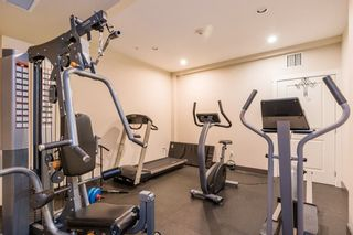 """Photo 12: 105 9655 KING GEORGE Boulevard in Surrey: Whalley Condo for sale in """"The Gruv"""" (North Surrey)  : MLS®# R2086741"""