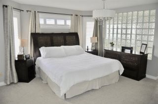 Photo 15: 730 ESTATE Drive: Sherwood Park House for sale : MLS®# E4234958