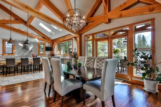 Photo 28: 441 5th Street: Canmore Detached for sale : MLS®# A1080761