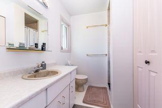 "Photo 19: 4306 YORK Street: Yarrow House for sale in ""YARROW"" : MLS®# R2599015"