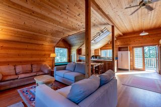 Photo 81: 230 Smith Rd in : GI Salt Spring House for sale (Gulf Islands)  : MLS®# 885042