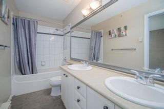 Photo 16: 10 7488 SOUTHWYNDE Avenue in Burnaby: South Slope Townhouse for sale (Burnaby South)  : MLS®# R2617010