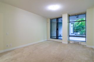 Photo 19: 117 5380 OBEN Street in Vancouver: Collingwood VE Condo for sale (Vancouver East)  : MLS®# R2605564