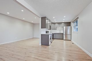 Photo 8: 228 27 Avenue NW in Calgary: Tuxedo Park Semi Detached for sale : MLS®# A1043141