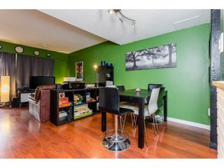 Photo 8: 13 5271 204 STREET in Langley: Langley City Townhouse for sale : MLS®# R2156369