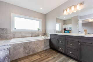 Photo 30: 1736 162 Street in Edmonton: Zone 56 House for sale : MLS®# E4236570