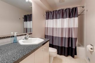 Photo 38: 627 Sierra Morena Place SW in Calgary: Signal Hill Detached for sale : MLS®# A1042537