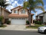 Property Photo: 9244 LONGRIDGE in SAN DIEGO