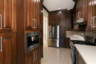 Photo 8: 6591 GAMBA Drive in Richmond: Riverdale RI House for sale : MLS®# R2239986