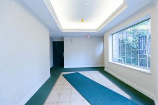 """Photo 15: 507 215 TWELFTH Street in New Westminster: Uptown NW Condo for sale in """"DISCOVERY REACH"""" : MLS®# R2313885"""