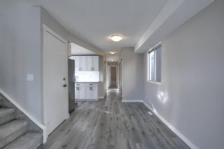 Photo 4: 1419 31 Street SW in Calgary: Shaganappi Detached for sale : MLS®# A1063406