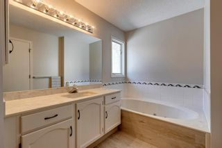 Photo 23: 129 Hawkville Close NW in Calgary: Hawkwood Detached for sale : MLS®# A1138356