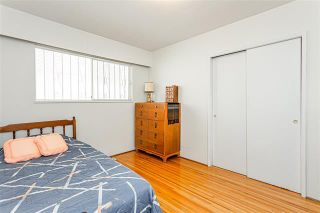 Photo 14: 5933 Joyce Street in Vancouver: Killarney House for sale (Vancouver East)  : MLS®# R2463040