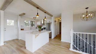 Main Photo: 5536 10 Avenue in Edmonton: Zone 29 House for sale : MLS®# E4243657