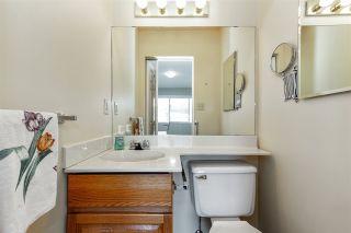 "Photo 9: 401 2378 WILSON Avenue in Port Coquitlam: Central Pt Coquitlam Condo for sale in ""WILSON MANOR"" : MLS®# R2495375"