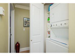 "Photo 23: 305 1655 GRANT Avenue in Port Coquitlam: Glenwood PQ Condo for sale in ""The Benton"" : MLS®# R2591314"