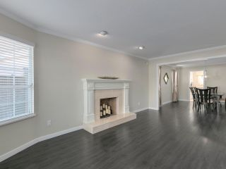 """Photo 11: 6340 HOLLY PARK Drive in Delta: Holly House for sale in """"SUNRISE"""" (Ladner)  : MLS®# R2558311"""