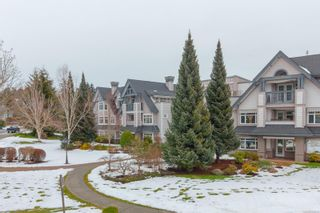 Photo 27: 265 4488 Chatterton Way in : SE Broadmead Condo for sale (Saanich East)  : MLS®# 866654