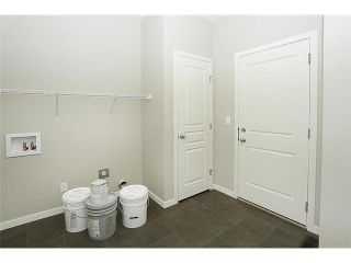 Photo 20: 78 AUBURN SPRINGS Park SE in Calgary: Auburn Bay Residential Detached Single Family for sale : MLS®# C3652537