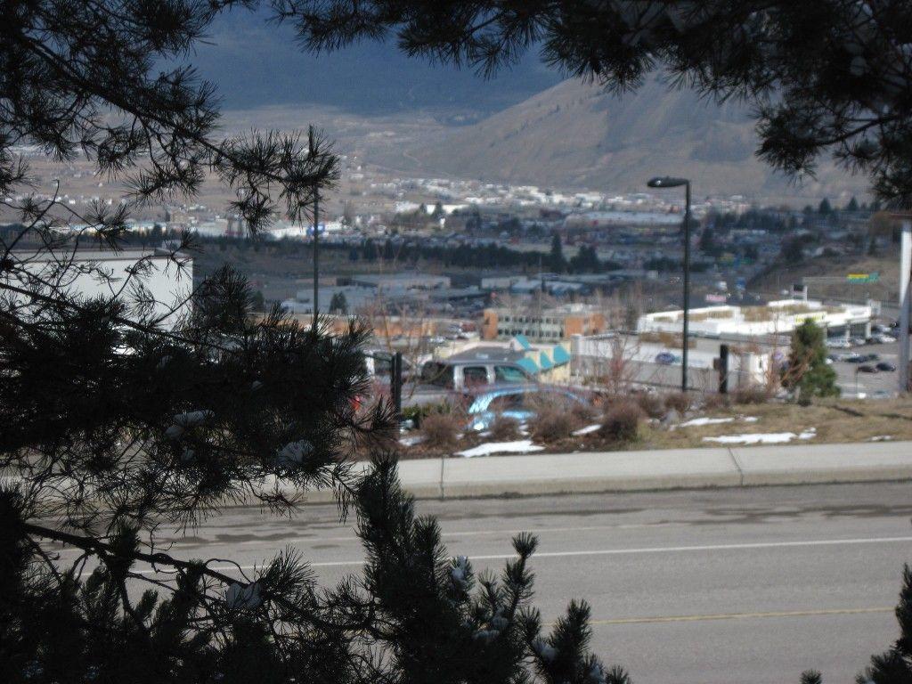Photo 13: Photos: 104 1185 Hugh Allan Drive in Kamloops: Aberdeen Multifamily for sale : MLS®# 115248