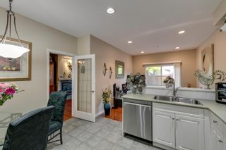 Photo 20: 38 1290 Amazon Dr. in Port Coquitlam: Riverwood Townhouse for sale