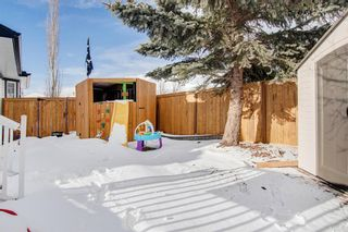 Photo 23: 95 Rocky Ridge Drive NW in Calgary: Rocky Ridge Detached for sale : MLS®# A1067498
