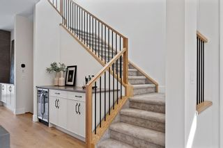 Photo 11: 2036 45 Avenue SW in Calgary: Altadore Semi Detached for sale : MLS®# A1153794