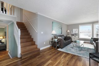 Photo 5: 939 Brooks Pl in : CV Courtenay East House for sale (Comox Valley)  : MLS®# 870919