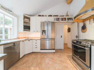 Photo 5: 5012 ARBUTUS Street in Vancouver: Quilchena House for sale (Vancouver West)  : MLS®# R2347845