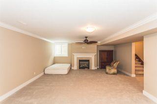 "Photo 38: 12763 25 Avenue in Surrey: Crescent Bch Ocean Pk. House for sale in ""OCEAN PARK"" (South Surrey White Rock)  : MLS®# R2055565"