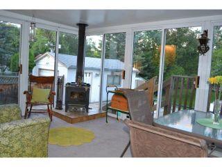 Photo 20: 591 Fairmont Road in WINNIPEG: Charleswood Residential for sale (South Winnipeg)  : MLS®# 1316410