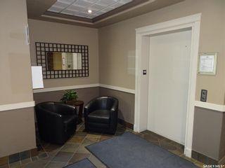 Photo 4: 104W 1300 Stockton Street in Regina: Lakeridge RG Residential for sale : MLS®# SK784396