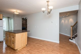 Photo 11: 14739 51 Avenue in Edmonton: Zone 14 Townhouse for sale : MLS®# E4230817