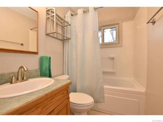 Photo 13: 6 CATHEDRAL Drive in Regina: Whitmore Park Single Family Dwelling for sale (Regina Area 05)  : MLS®# 601369