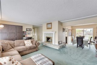 """Photo 15: 1431 SMITH Avenue in Coquitlam: Central Coquitlam House for sale in """"CENTRAL COQUITLAM"""" : MLS®# R2319840"""