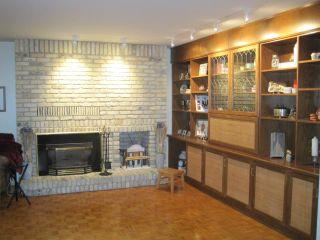 Photo 9: 67 RAMSGATE Bay in WINNIPEG: River Heights / Tuxedo / Linden Woods Residential for sale (South Winnipeg)  : MLS®# 1017724