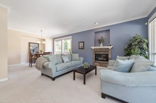 """Photo 5: 19 2387 ARGUE Street in Port Coquitlam: Citadel PQ Townhouse for sale in """"THE WATERFRONT"""" : MLS®# R2606172"""