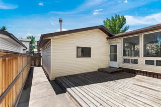 Photo 22: 211 Templewood Road NE in Calgary: Temple Detached for sale : MLS®# A1124451