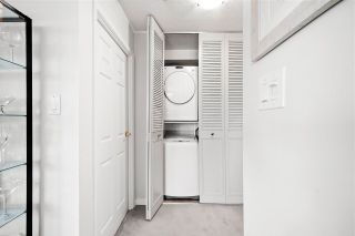 """Photo 6: 1104 6455 WILLINGDON Avenue in Burnaby: Metrotown Condo for sale in """"PARKSIDE MANOR"""" (Burnaby South)  : MLS®# R2589629"""