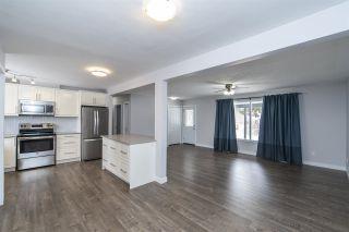 Photo 11: 26 DEVONIAN Crescent: Devon House for sale : MLS®# E4235852