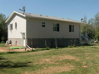 Photo 12: 52226 RGE RD 215 A: Rural Strathcona County House for sale : MLS®# E4190622