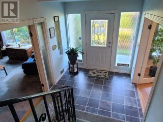 Photo 7: 3394 MARINE AVE in Powell River: House for sale : MLS®# 16164