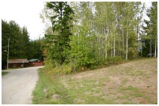 Photo 11: Lot 1 Eagle Bay Road in Eagle Bay: Eagle Bay Estates Vacant Land for sale : MLS®# 10105919