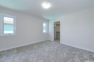 Photo 21: 510 Burgess Crescent in Saskatoon: Rosewood Residential for sale : MLS®# SK851369