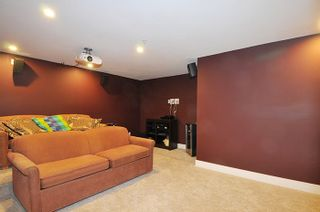 """Photo 13: 24758 KIMOLA Drive in Maple Ridge: Albion House for sale in """"UPLANDS AT MAPLE CREST"""" : MLS®# R2016595"""
