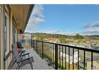 Photo 16: 508 623 Treanor Ave in VICTORIA: La Thetis Heights Condo for sale (Langford)  : MLS®# 736438