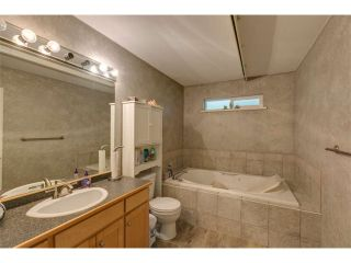 Photo 11: 30146 DEWDNEY TRUNK RD in Mission: Stave Falls House for sale : MLS®# F1440578