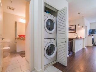 """Photo 15: 202 2477 KELLY Avenue in Port Coquitlam: Central Pt Coquitlam Condo for sale in """"SOUTH VERDE"""" : MLS®# R2562442"""