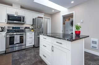 Photo 18: 3487 Beachwood Rd in : CV Courtenay City House for sale (Comox Valley)  : MLS®# 885437